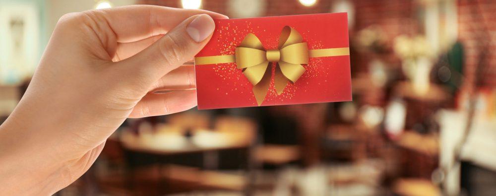 köp presentkort hos laserkristallen